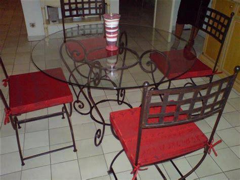 galette de chaise sur mesure galettes de chaise découpe mousse décoration marseille