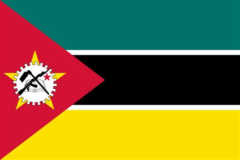 File:Flag of Mozambique (1983).svg - Wikimedia Commons