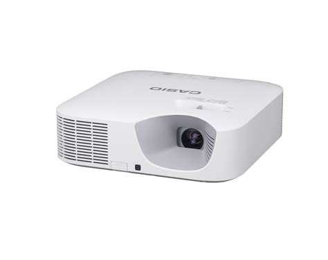 casio l free projector new casio projector lights up classroom educationhq
