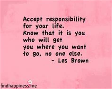 les brown         today