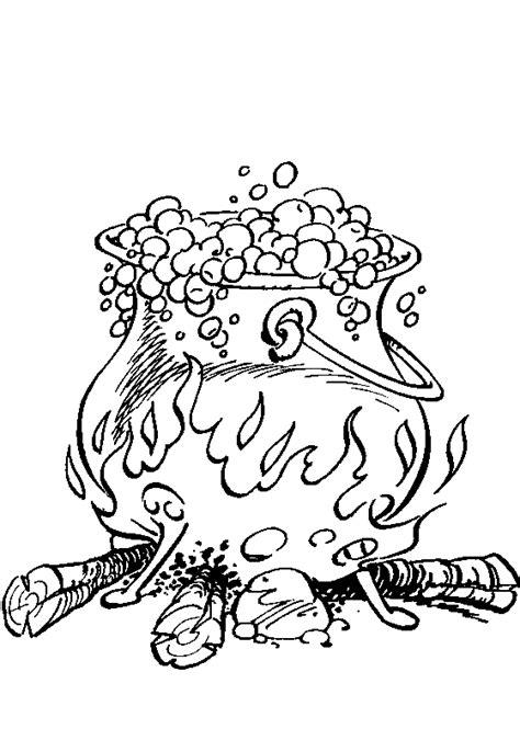telecharger cauchemar en cuisine asterix et obelix 96 dessins animés coloriages à imprimer
