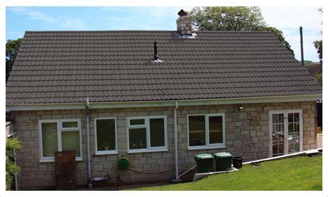 kolourseal roof paint coating sealant repairs