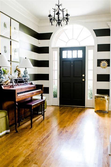 choosing paint   open floor plan open floor foyers
