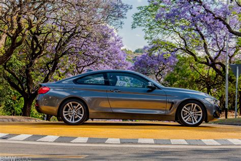 Bmw-428i-wallpapers-13.jpg