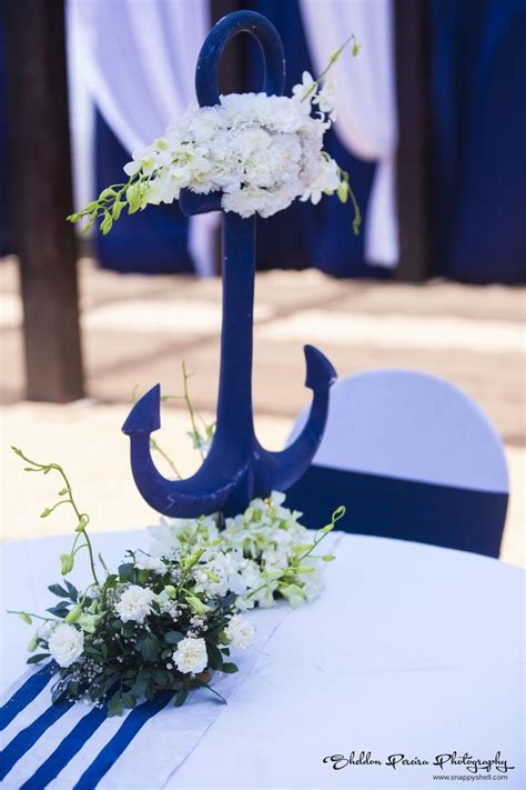 nautical flower arrangements 26 best images about riverboat theme on small 1049