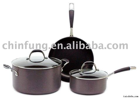 tivoli phenolic cookware tivoli phenolic cookware