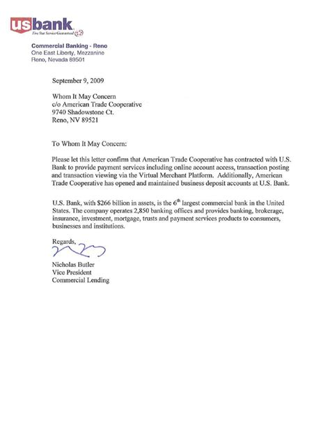 letter of recommendation from employer letter of recommendation doc akbaeenw 12830