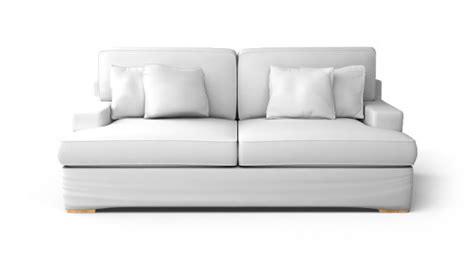 beddinge sofa bed slipcover genarp white beddinge sofa bed slipcover white aecagra org