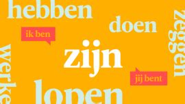 people speak dutch     spoken