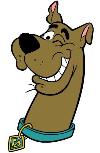 Scooby Doo Images Clip Clip Scooby Doo 388612