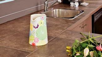 recouvrir un comptoir de cuisine fabulous comment faire un comptoir de cuisine en cramique