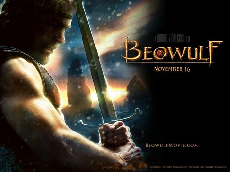 The latest tweets from angelina jolie 🌍 (@joliestweet). Beowulf trailer op MoviePulp