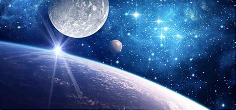 Space Background Space Background Outer Background