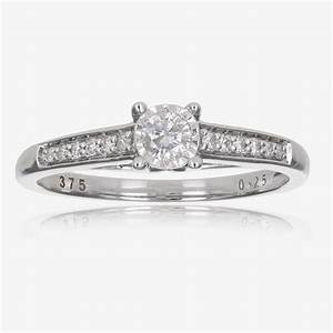 Wedding rings trio wedding ring sets jared second hand for Jared wedding rings sale