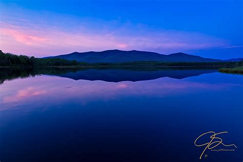 landscape reflection photography tips  tricks