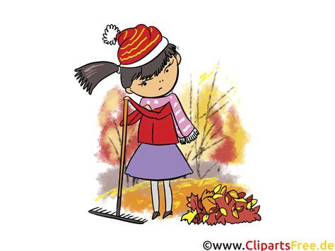 Arbeiten Im Garten Im Herbst by Bilder Runterladen Zum Thema Herbst Arbeit Im Garten