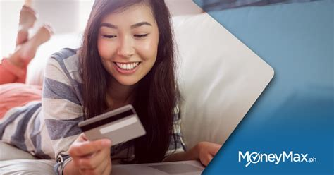Petal considers more than just your credit score when evaluating your application; Credit Card Alternatives With No Income Proof | MoneyMax.ph