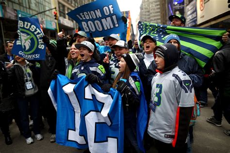 Super Bowl 48 Game Time Tv Schedule Streaming Radio