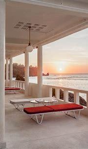 BEST VILLAS IN BALI | Bali Interiors in 2020 | Interior ...