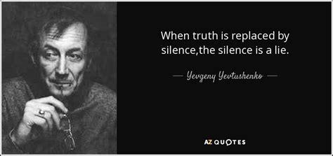 aleksandr solzhenitsyn quotes image quotes  relatablycom