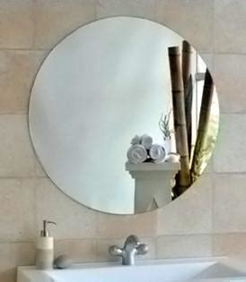 floor mirror perth buy mirrors online australia buy wall mirrors mirrored furniture