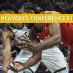 2015-16 NBA Eastern Conference Futures and Predictions