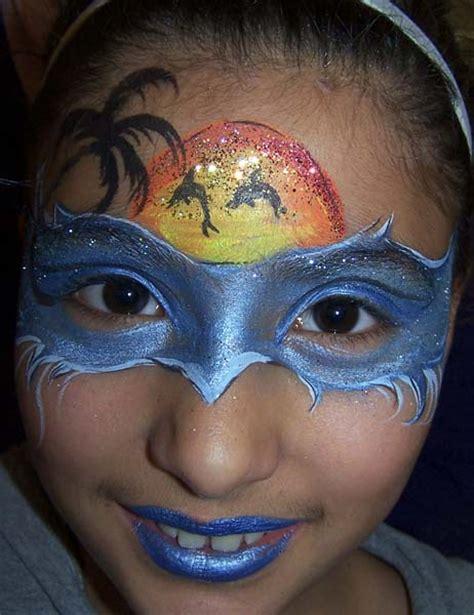 kostüm indianerin damen bildergebnis fr waldfee schminke bildergebnis fur schminke
