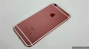 Prix, mobile Apple iPhone 5, s Algrie - Achat en Ligne Tlphones