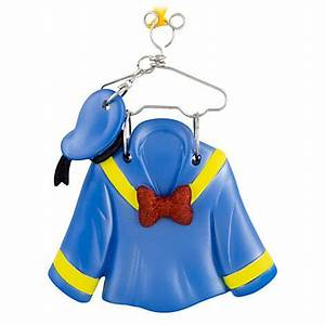 Best 25 Donald duck costume ideas on Pinterest