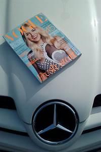 Mercedes Rave : 53 best images about love arbonne on pinterest messages chemical peel and lose inches ~ Gottalentnigeria.com Avis de Voitures
