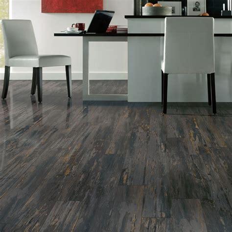 flooring corona ca chino hills hardwood flooring t s hardwood