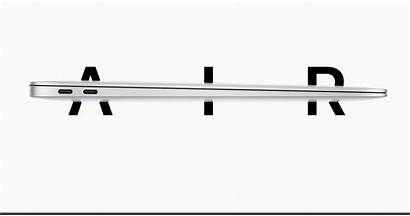 Macbook Air Apple Wallpapers Pro