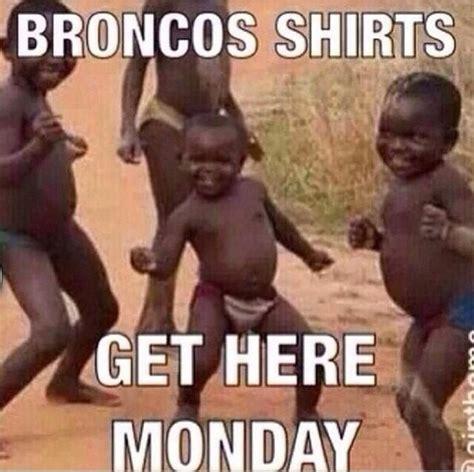 Super Bowl Weed Meme - pin funny peyton manning on pinterest