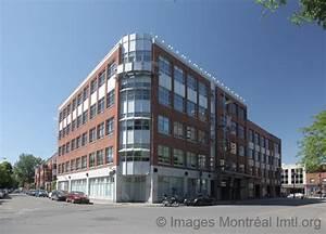 4 Rue Milton : milton at clark montreal ~ Premium-room.com Idées de Décoration
