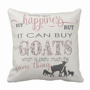 best 25 can money buy happiness ideas on pinterest With best pillow money can buy