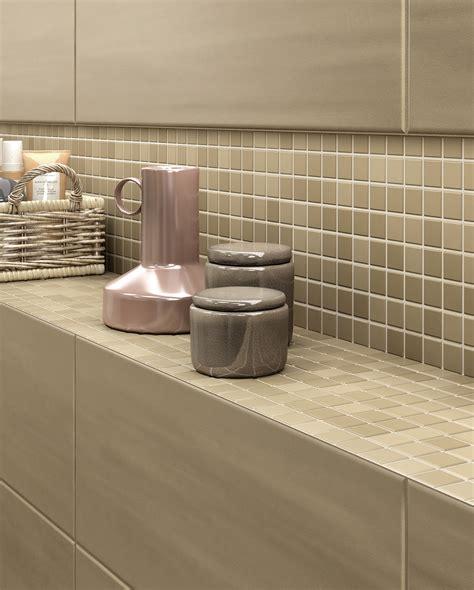 mosaico piastrelle cucina piastrelle a mosaico per bagno e altri ambienti marazzi