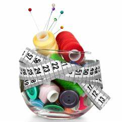 Sewing Supplies, Sewing Supplies Online Fabricville