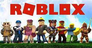 Roblox Wallpapers HD 1 12 apk androidappsapk co
