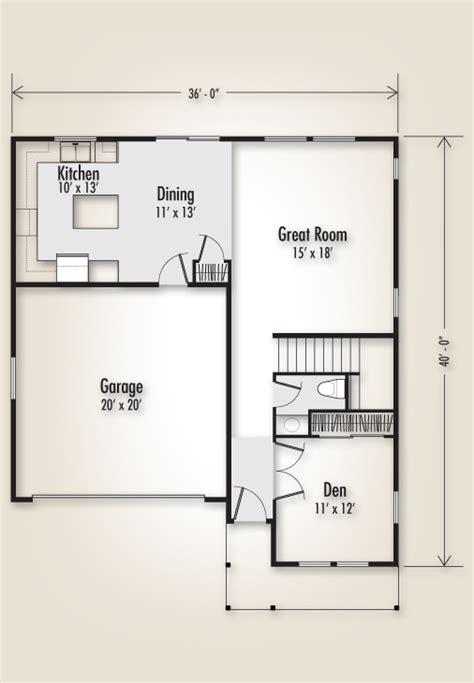 Adair Homes 2160 Floor Plan by The Columbia 2160 Home Plan Adair Homes