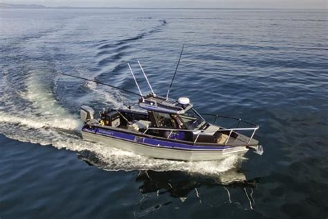Fishing Boat Reviews Nz by Stabicraft 2750 Mws Centre Cab Review The Fishing Website