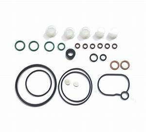 Seal Repair Kit For Bosch Cp3 3 Common Rail Pumps