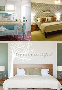 four simple ways to update your master bedroom design pinn With simple ways to decorate your bedroom