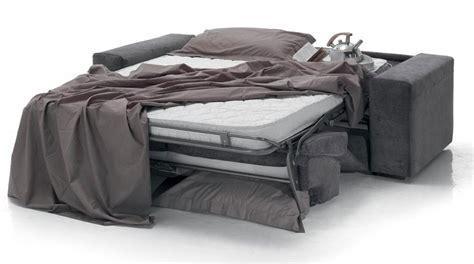 canapé convertible couchage quotidien pas cher photos canapé lit convertible couchage quotidien pas cher