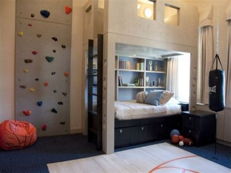 Boys Bedroom Ideas by Build And Design Your Own House Boy Room