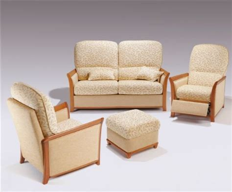 canape sia meubles fuscielli 06 canap 195 169 s et si 195 168 ges