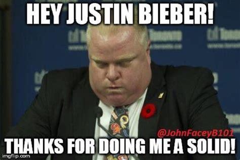 Beiber Meme - justin bieber memes
