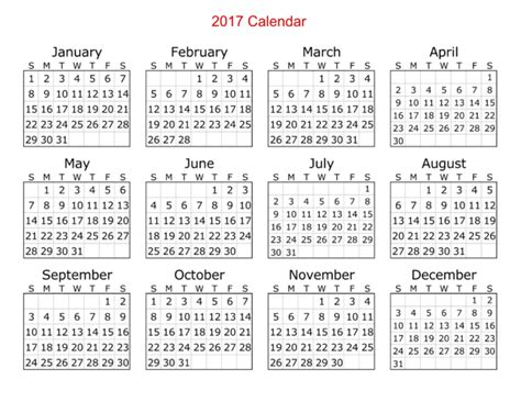 calendar templates  weekly monthly word