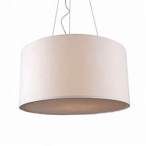 Esszimmer Lampe Modern : qazqa modern esstisch esszimmer pendelleuchte ~ Sanjose-hotels-ca.com Haus und Dekorationen