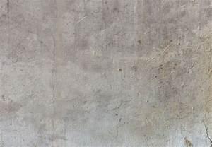 Elefantenhaut Auf Putz : kostenloses foto textur struktur putz muster kostenloses bild auf pixabay 548636 ~ Yasmunasinghe.com Haus und Dekorationen