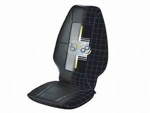shiatsu massager cushion car home chair back massage ebay With best back massager for chair